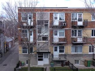 Income properties for sale in Montréal (Mercier/Hochelaga-Maisonneuve), Montréal (Island), 1471, Rue  Viau, 16459556 - Centris.ca