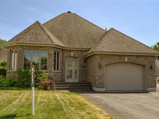 Maison à vendre à Terrebonne (Terrebonne), Lanaudière, 3543 - 3545, Avenue des Roseaux, 18570925 - Centris.ca