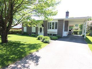 House for sale in Richmond, Estrie, 267, Rue  Futurama, 22447759 - Centris.ca