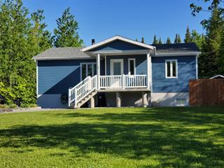 House for sale in Amqui, Bas-Saint-Laurent, 35, Rue du Bois-Joli, 10892833 - Centris.ca