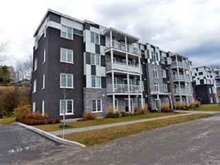 Condo for sale in Québec (Beauport), Capitale-Nationale, 320, Avenue du Sous-Bois, apt. 301, 9281401 - Centris.ca