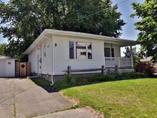 House for sale in Saint-Liboire, Montérégie, 9, Rue  Saint-Patrice, 24328579 - Centris.ca