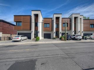 Maison à vendre à Laval (Saint-Vincent-de-Paul), Laval, 3630, boulevard  Lévesque Est, 21785911 - Centris.ca