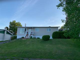 House for sale in Roberval, Saguenay/Lac-Saint-Jean, 401, Rue  Potvin, 27589720 - Centris.ca