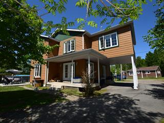 Cottage for sale in Clerval, Abitibi-Témiscamingue, 615, Chemin de la Pointe-chez-Son-Père, 25190020 - Centris.ca