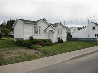 Maison à vendre à Saint-Ulric, Bas-Saint-Laurent, 85, Avenue  Ulric-Tessier, 23658501 - Centris.ca