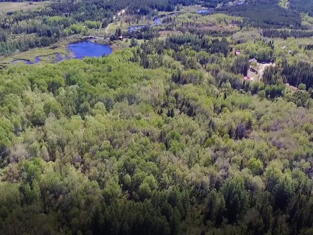 Terrain à vendre à Saint-André-du-Lac-Saint-Jean, Saguenay/Lac-Saint-Jean, 1, Chemin de la Cavée, 18209364 - Centris.ca