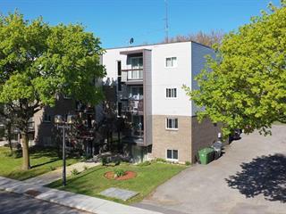 Immeuble à revenus à vendre à Montréal (Rivière-des-Prairies/Pointe-aux-Trembles), Montréal (Île), 12805, Rue  Forsyth, 11415956 - Centris.ca