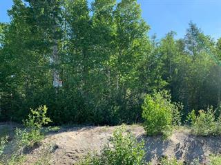 Terrain à vendre à Saguenay (Laterrière), Saguenay/Lac-Saint-Jean, Rue du Vert-Bois, 10794752 - Centris.ca