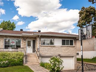 House for sale in Côte-Saint-Luc, Montréal (Island), 5709, Avenue  Parkhaven, 13869933 - Centris.ca