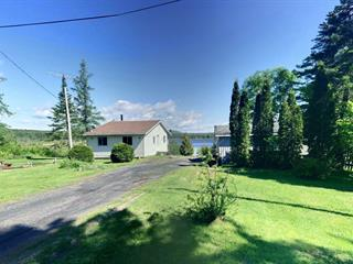 House for sale in Adstock, Chaudière-Appalaches, 240, Chemin du Lac-Bolduc, 20109998 - Centris.ca