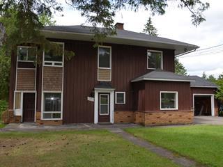 Duplex à vendre à Mont-Tremblant, Laurentides, 1303 - 1305, Rue  Labelle, 18054275 - Centris.ca