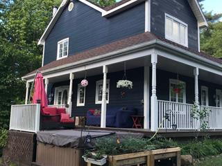 Maison à vendre à Prévost, Laurentides, 368, Rue du Belvédère, 27357559 - Centris.ca