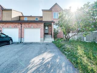 Maison à vendre à Gatineau (Hull), Outaouais, 180, Rue du Dôme, 19448258 - Centris.ca