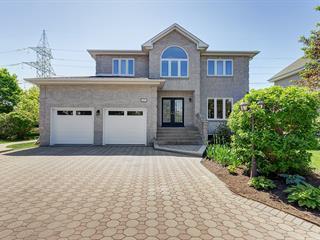 House for sale in Dollard-Des Ormeaux, Montréal (Island), 225, Rue  Montpellier, 26035490 - Centris.ca