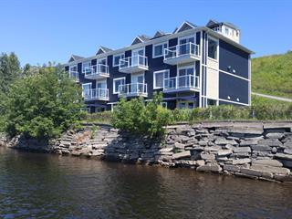 Condo for sale in Trois-Rivières, Mauricie, 162, boulevard  Thibeau, 24057456 - Centris.ca