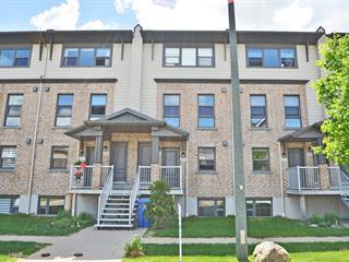 Condo à vendre à Québec (La Haute-Saint-Charles), Capitale-Nationale, 2731, Rue  François-Drouin, 21842689 - Centris.ca