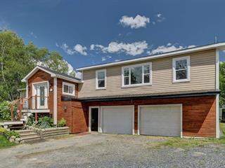 Maison à vendre à Saint-Claude, Estrie, 71, Chemin  Hamel, 26863628 - Centris.ca