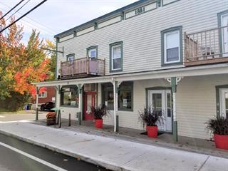 Commercial building for rent in Lac-Brome, Montérégie, 39, Rue  Victoria, suite D, 28389514 - Centris.ca