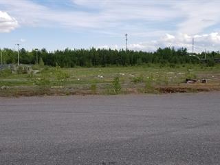 Lot for sale in Trois-Rivières, Mauricie, boulevard  L.-P.-Normand, 23891235 - Centris.ca