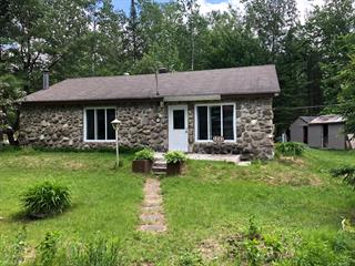 House for sale in Sainte-Sophie, Laurentides, 344, Rue  Potvin, 20897821 - Centris.ca