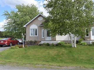 Duplex à vendre à Saint-Gédéon-de-Beauce, Chaudière-Appalaches, 216 - 218, 5e Rue Sud, 14694998 - Centris.ca