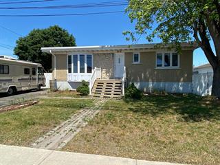 House for sale in Mascouche, Lanaudière, 3323, Chemin  Sainte-Marie, 27485901 - Centris.ca