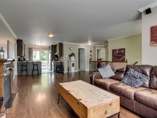 House for rent in Saint-Hippolyte, Laurentides, 25, Rue  Annik, 26710743 - Centris.ca