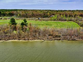 Lot for sale in Papineauville, Outaouais, Chemin  Salomon-Dicaire, 12132879 - Centris.ca
