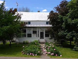 House for sale in Saint-Georges-de-Clarenceville, Montérégie, 1087, Rue  Front Nord, 27995251 - Centris.ca
