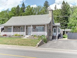 House for sale in Boischatel, Capitale-Nationale, 200 - 202, Rue  Notre-Dame, 10805139 - Centris.ca