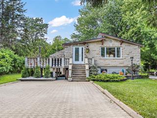 House for sale in Prévost, Laurentides, 2700, boulevard du Curé-Labelle, 28396519 - Centris.ca
