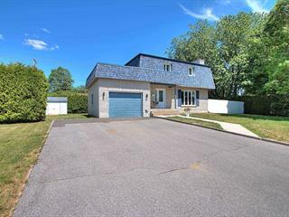 Maison à vendre à Trois-Rivières, Mauricie, 430, Rue  Lottinville, 17507073 - Centris.ca