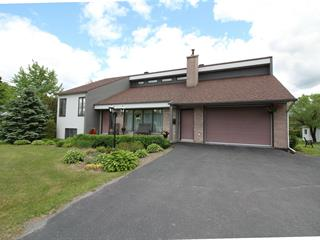 House for sale in Adstock, Chaudière-Appalaches, 102, Rue  Notre-Dame Nord, 17894180 - Centris.ca