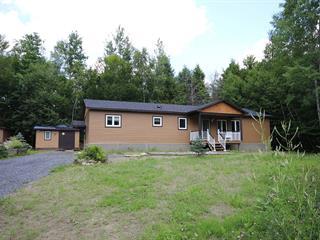 House for sale in Potton, Estrie, 3, Chemin des Immortelles, 22628128 - Centris.ca