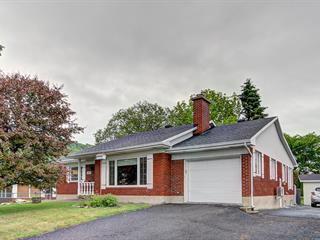Maison à vendre à Sainte-Anne-de-Beaupré, Capitale-Nationale, 9817, boulevard  Sainte-Anne, 19388971 - Centris.ca