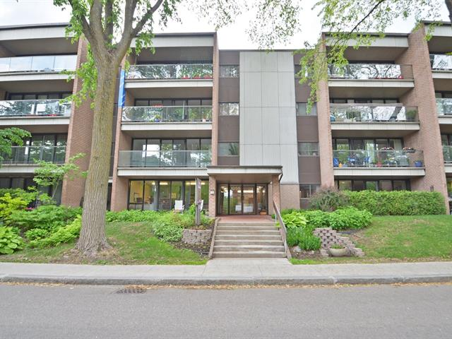 Condo à vendre à Québec (La Cité-Limoilou), Capitale-Nationale, 1055, Avenue  Belvédère, app. 124, 23513650 - Centris.ca