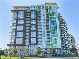 Condo / Apartment for rent in Montréal (Ahuntsic-Cartierville), Montréal (Island), 10650, Place de l'Acadie, apt. 1257, 15480709 - Centris.ca