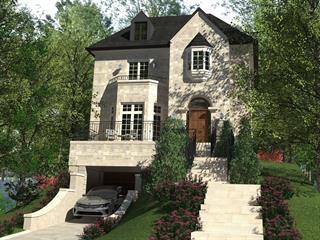 Lot for sale in Westmount, Montréal (Island), 480, Avenue  Mount-Pleasant, 13399410 - Centris.ca