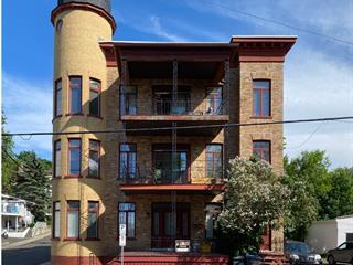 Quintuplex for sale in Lévis (Desjardins), Chaudière-Appalaches, 20 - 30, Rue de l'Entente, 16650334 - Centris.ca