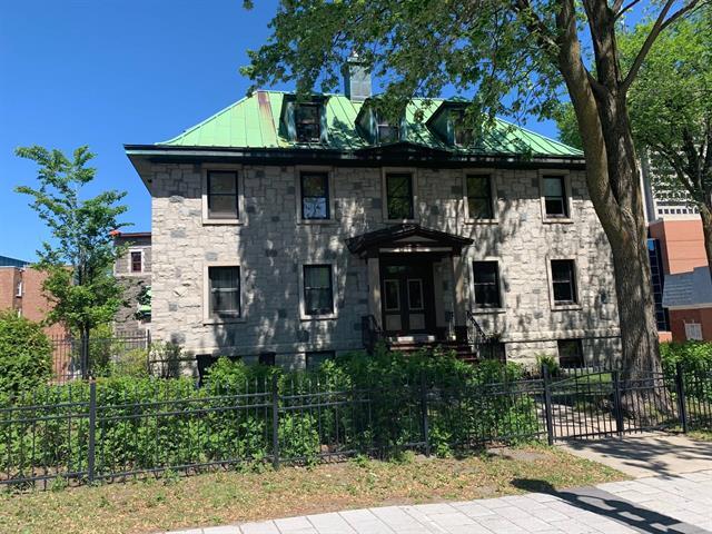 Loft / Studio for sale in Québec (La Cité-Limoilou), Capitale-Nationale, 550, Grande Allée Est, apt. 216, 18878229 - Centris.ca
