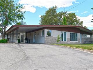 Maison à vendre à Saint-Marc-des-Carrières, Capitale-Nationale, 689, boulevard  Bona-Dussault, 23643760 - Centris.ca