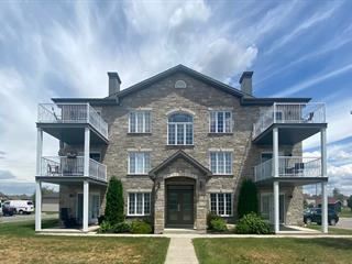 Condo à vendre à Bécancour, Centre-du-Québec, 961, Avenue  Godefroy, app. 301, 23127339 - Centris.ca