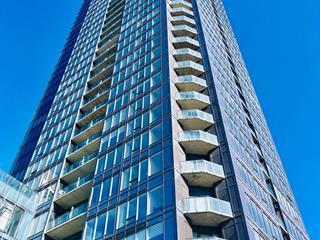 Condo / Apartment for rent in Montréal (Ville-Marie), Montréal (Island), 1188, Rue  Saint-Antoine Ouest, apt. 301, 12049555 - Centris.ca