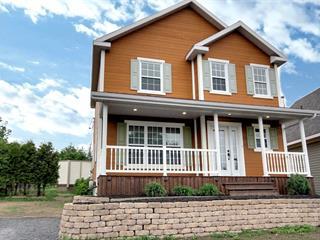 House for sale in Rivière-du-Loup, Bas-Saint-Laurent, 97, Rue  Yves-Godbout, 21787414 - Centris.ca
