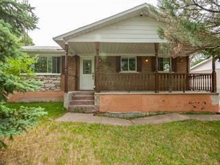 Maison à vendre à Vaudreuil-Dorion, Montérégie, 203, 8e Avenue, 10540995 - Centris.ca