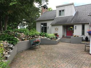 House for sale in Hatley - Municipalité, Estrie, 7280, Chemin du Lac, 26552580 - Centris.ca