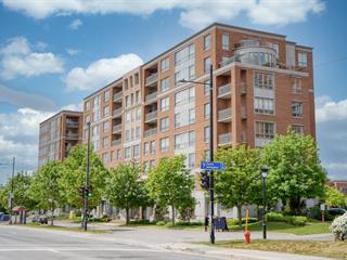 Condo à vendre à Montréal (Mercier/Hochelaga-Maisonneuve), Montréal (Île), 7805, Rue  Sherbrooke Est, app. 304, 20165765 - Centris.ca