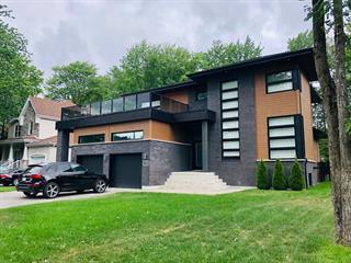 House for sale in Blainville, Laurentides, 126, Rue  Paul-Albert, 11209587 - Centris.ca