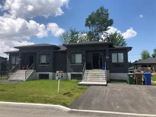 House for sale in Farnham, Montérégie, 190, Rue des Peupliers, 27078192 - Centris.ca